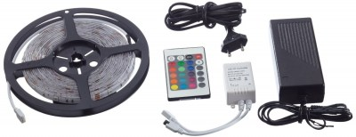 led-strip-5-meter-set