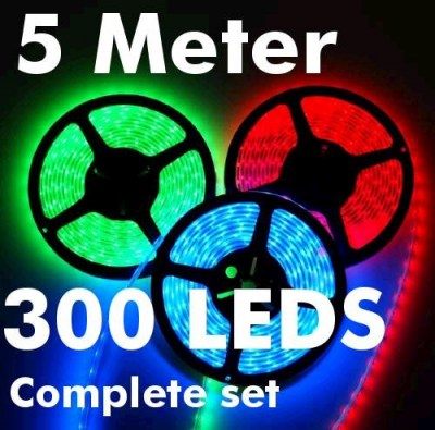 led-strip-5-meter