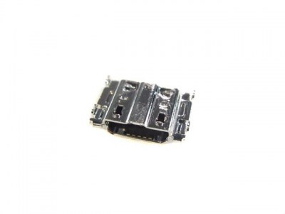 samsung-gt-i9300-galaxy-s3-ladebuchse-micro-usb-connector